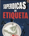 CM-Superdicas-Etiqueta