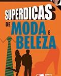 CM-Superdicas-Moda-capa