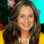 lilian_fernandes-2_claudiamatarazzo