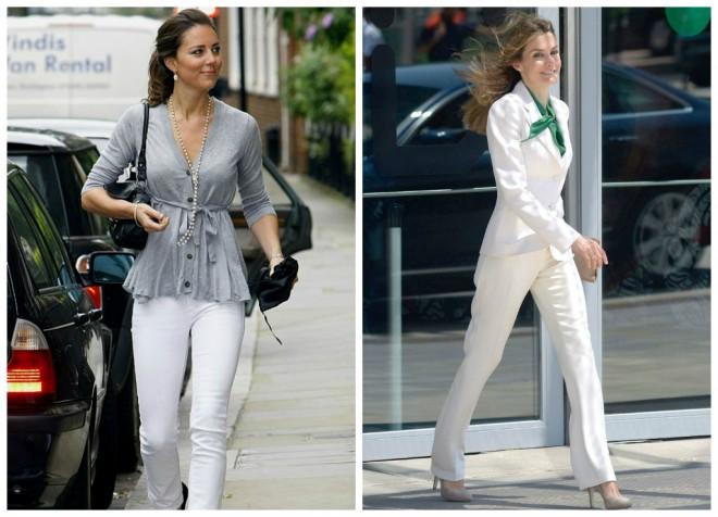 Calça-branca-kate-Middleton-Queen-Letízia_claudiamatarazzo
