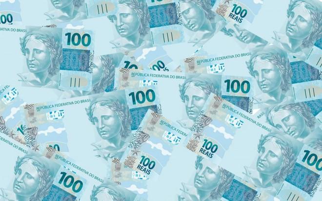 100-reais--notas-novas_claudiamatarazzo