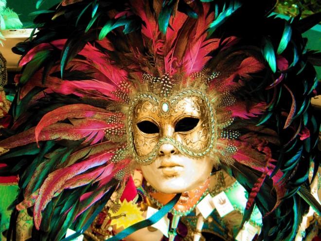 carnaval-mascara_claudiamatarazzo