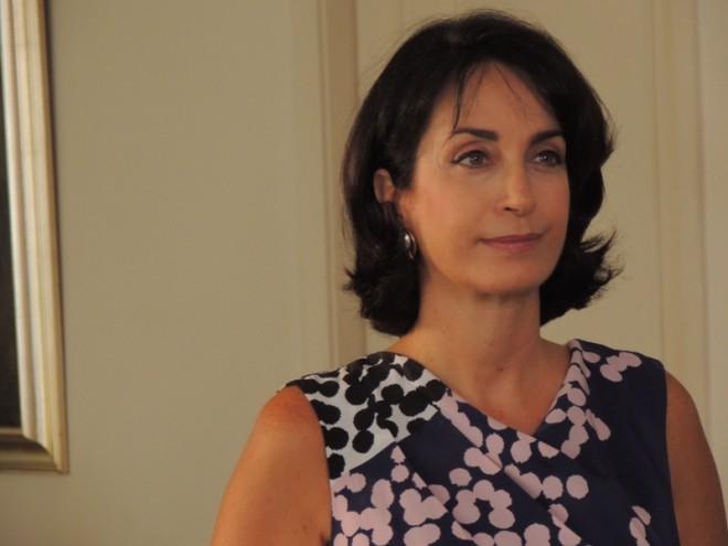 CM-TV-Globo-Mais-Voce-04ma15_Claudia-Matarazzo-Encomendas-Aereas_amenimario_pic26