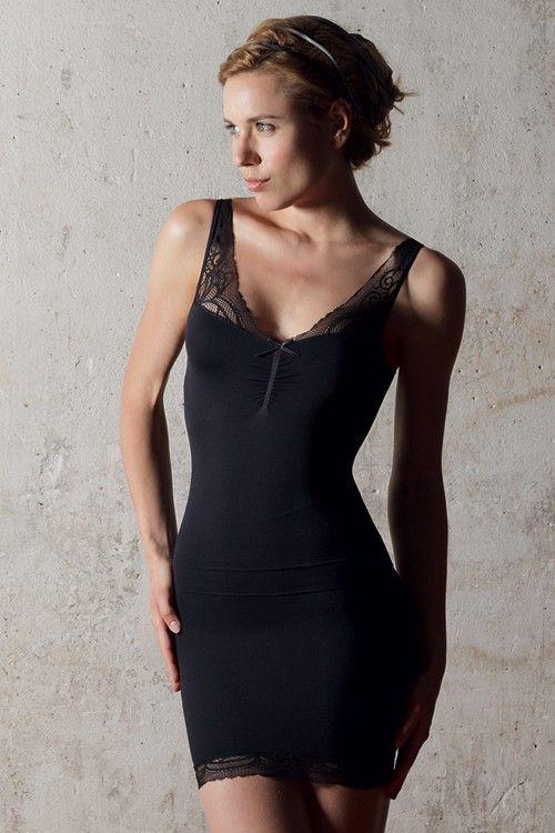 Lingerie-contro-top-roupa-intima_claudiamatarazzo