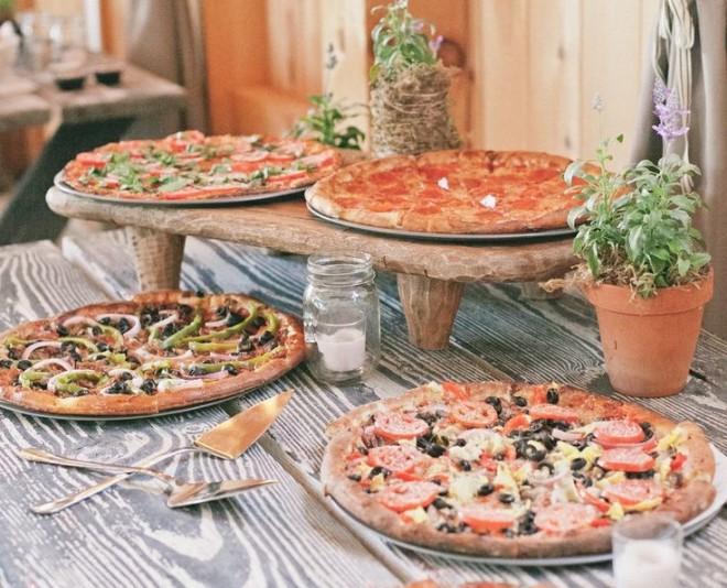 pizza_claudiamatarazzo
