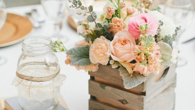 arranjo+mini+wedding_claudiamatarazzo