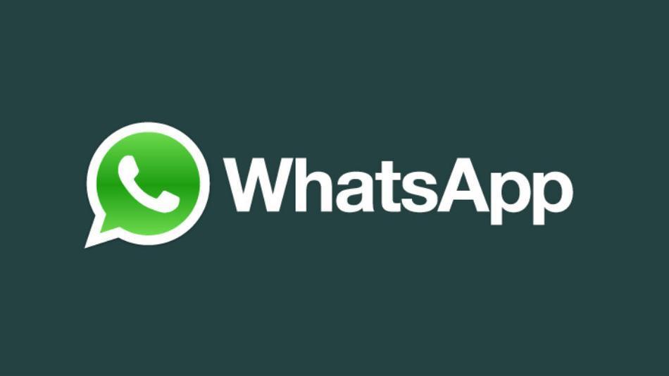 Preferência 10 Top Dicas para interagir com grupos de Whatsapp – Claudia Matarazzo LL23