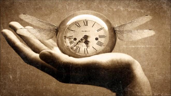 acerte-os-ponteiros-do-timing.html