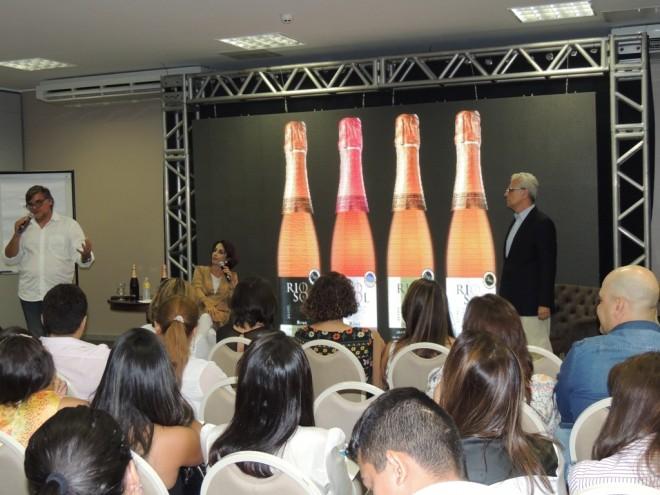 CM 2016 RioSol_2016_Claudia_Matarazzo_gravação-1_reduzida_ 20160321_ameniphotos (30)253