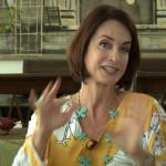 CM 2016 TV Globo-Mais-Voce-Viver-em-República-claudia-matarazzo1