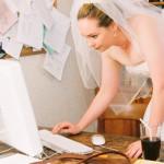 redescociais-noivas-comoagir-midias