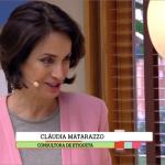 CM 2016 TV Globo É-de-Casa-capa-2-11-06-2016