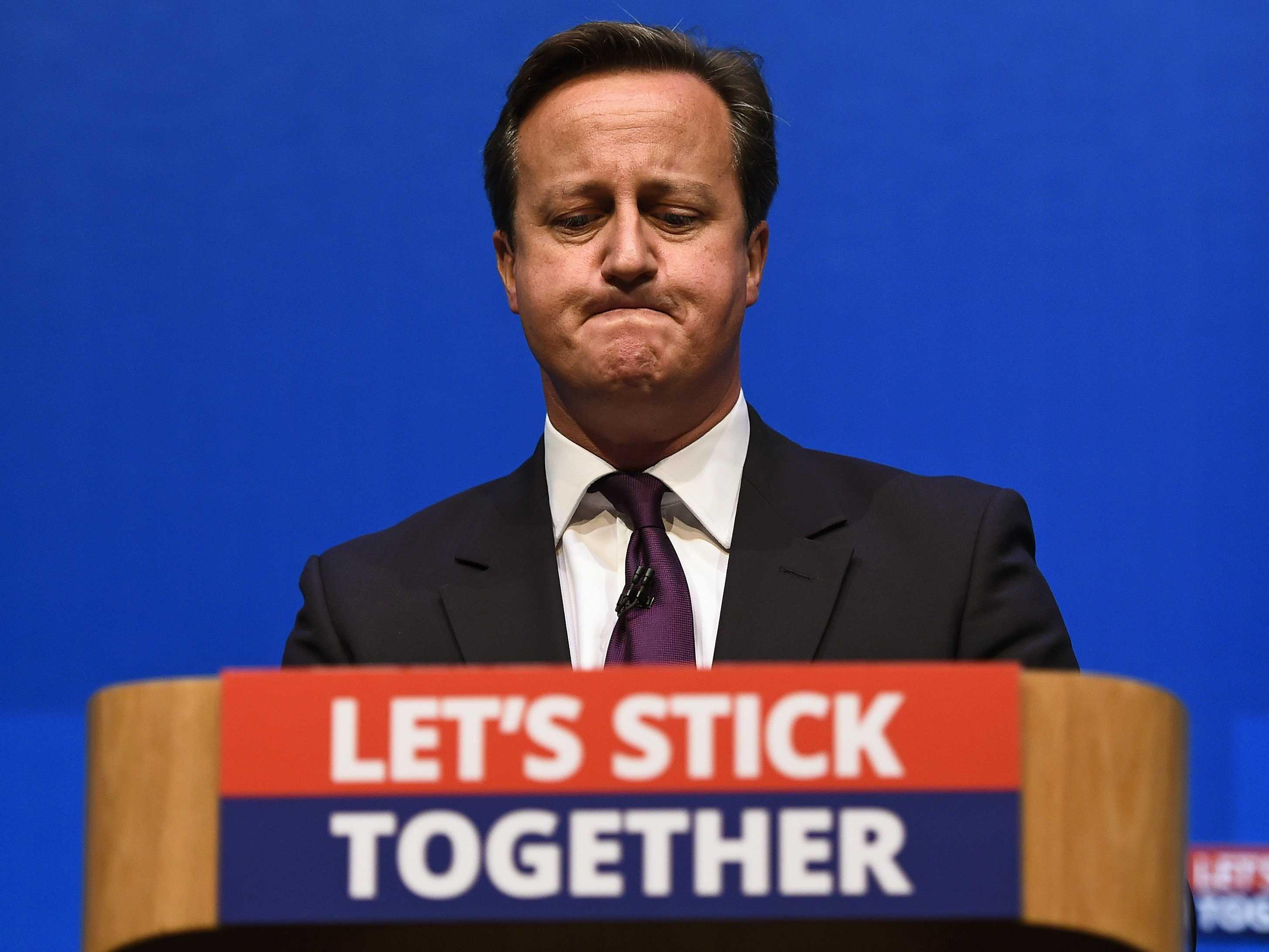 brexit-beckons-as-97-of-britons-think-david-cameron-cant-get-a-better-eu-deal1