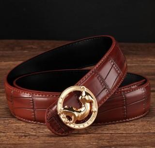 Belt_men 2016-New-brand-luxury-leather-mens-belts-cinturones-hombre-plate-buckle-business-designer-belts-for-men