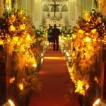 Casamento-Aracaju-Igreja