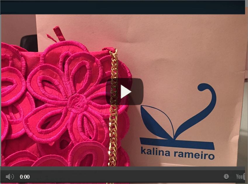 Kalina_Rameiro_youtube.capa