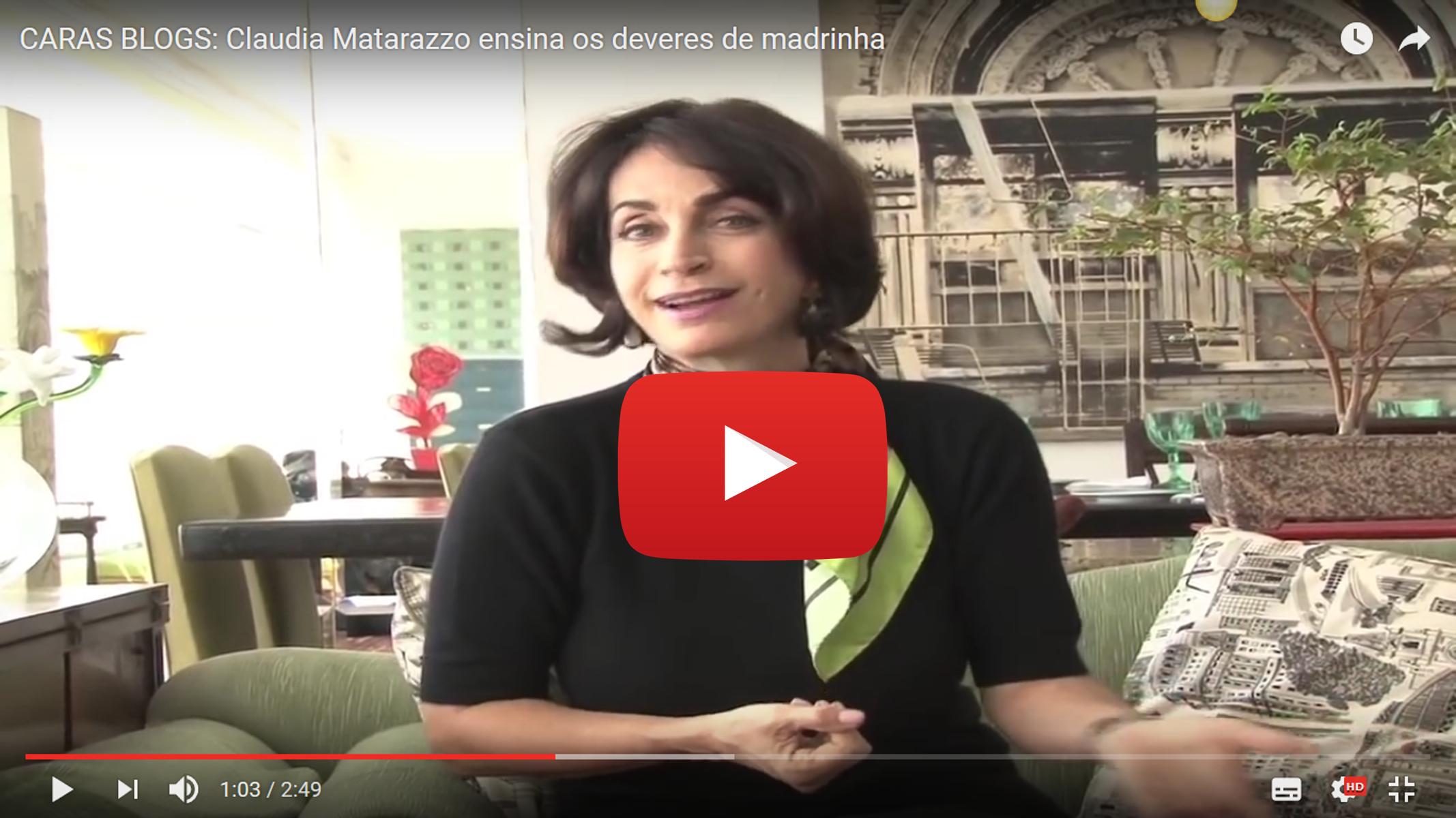 carasblogs_deveres_madrinhas-4
