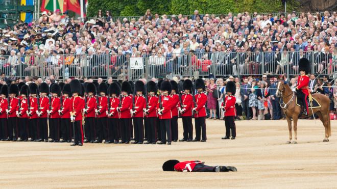 uk-honor-guard-military