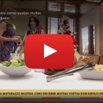 cm-2016-tv-globo-e-de-casa-mesa-natal-10122016-3