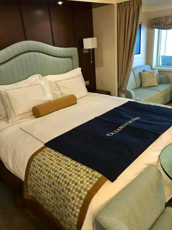 santos-navio-marina-da-oceania-cruises-ambiente-quartos