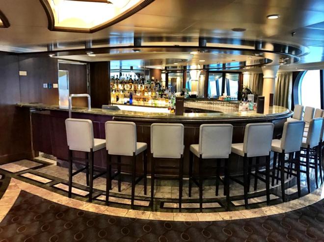 santos-navio-marina-da-oceania-cruises-ambientes-bar