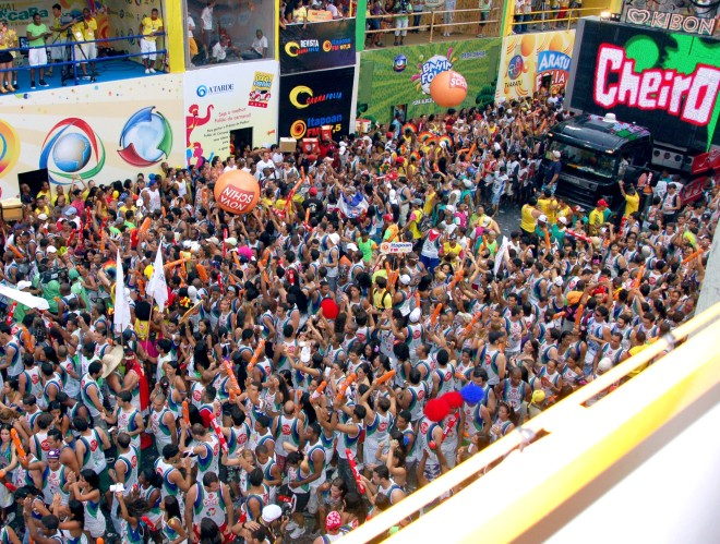 Blog-Carnaval-Bloco-Cheiro-de-Amor
