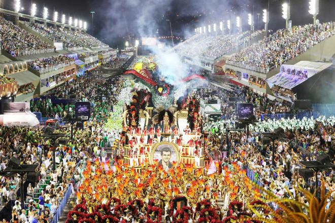 Blog-Carnaval-escola-de-samba-Imperatriz-Leopoldinense-carnaval-Rio-de-Janeiro