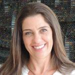 Isabella Giuzio